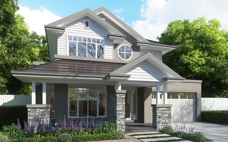 11 best homes on display images on pinterest master for Allworth home designs