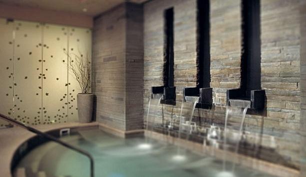 Park Hyatt Beaver Creek Resort: Try the spa's seven-step, Italian-inspired aqua sanitas (healing waters) treatment.