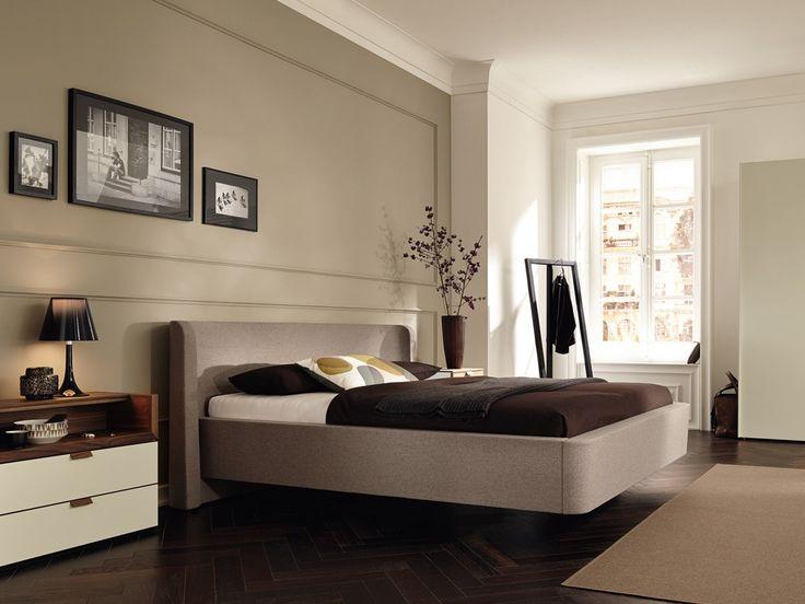 H lsta sera bed chaplins home pinterest shops - Cutaro hulsta ...