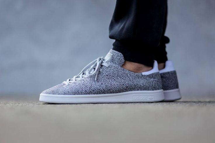 adidas Originals Stan Smith Primeknit NM   Highsnobiety   Adidas ...