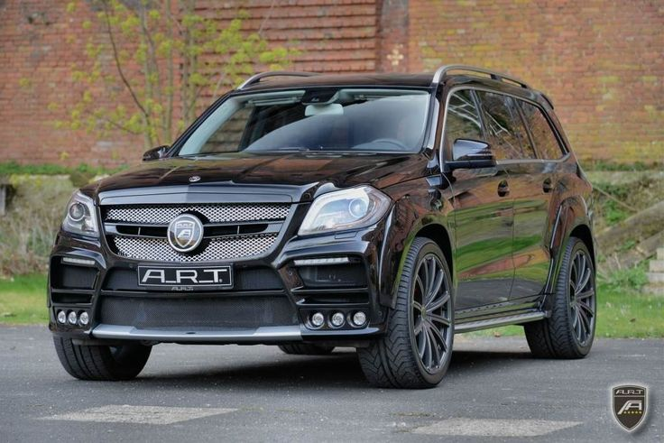 69 best images about MERCEDES GLK on Pinterest | Cars ...