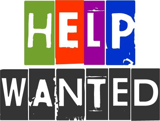 Warehouse Associates Needed  Apply Online at http://ift.tt/2FtzyZo  POSITION SUMMARY: Under general supervision of the Operations Manager or other supervisory/management-level position within the facility the Warehouse Team Member I is responsible for performing one or more of the facilities warehouse functions such as picking packing checking shipping stocking and receiving. The Warehouse Team Member I will ensure the customer receives the right product in a timely fashion; building trust and confidence with the customer that their orders are always handled accurately and professionally.  EXPERIENCE AND EDUCATIONAL REQUIREMENTS: High School diploma or equivalent is desired. Normally requires a minimum of one (1) year of equivalent work experience. Previous warehouse/distribution experience is preferred.   Must register at www.workintexas.com before applying.   Contact Nancy Railsback at (806) 350-1654 or NRailsback@wspanhandle.com   Please refer to job posting #29546049  Check our calendar at http://ift.tt/2wMc3Wa  for help with job search résumé writing interviewing and more.  Auxiliary aids and services are available upon request to individuals with disabilities.   Equal Opportunity Employer/Program. Deaf hard-of-hearing or speech impaired customers may contact: Relay Texas: 800-735-2989 (TDD) and 711 (Voice)  Equal Opportunity is the Law http://bit.ly/WFSPEOA  Amarillo Texas #AmarilloJobs