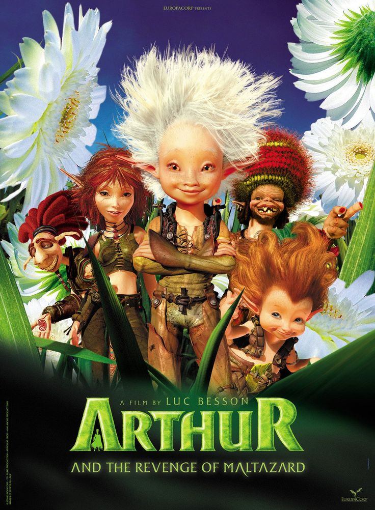 Arthur and the Revenge of Maltazard (2009) Movie. Click Image to Watch This Movie  full movies online full movies on full movies free full movies for kids full movie zone full movie zootopia full movie deadpool full movie frozen full movies 2016 full movies on free full movie online full movie full movie download full movie jungle book 2016 full movie inside out full movie 2016