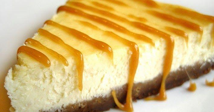 Aujourd'hui, 4 juillet, il me fallait une recette américaine vraiment typique ! J'ai donc opté pour le cheesecake  ! C'est recette super ...