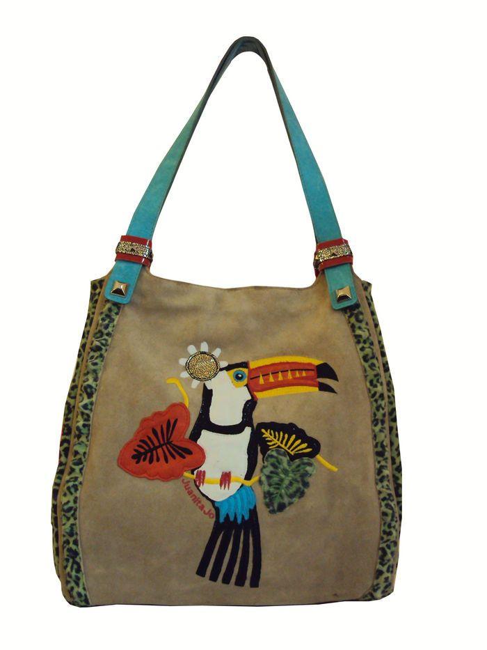 714edc5e3 1000+ ideas about Marcas De Zapatos on Pinterest | Marcas zapatos mujer,  Marcas de. Carteras Juanita Nuevas - Carteras Juanita Jo en Mercado Libre  Argentina