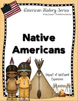 native americans in the united states and include in text citation essay Native americans: negative impacts of media portrayals, stereotypes   that exist within the borders of the united states native americans make up a very small.