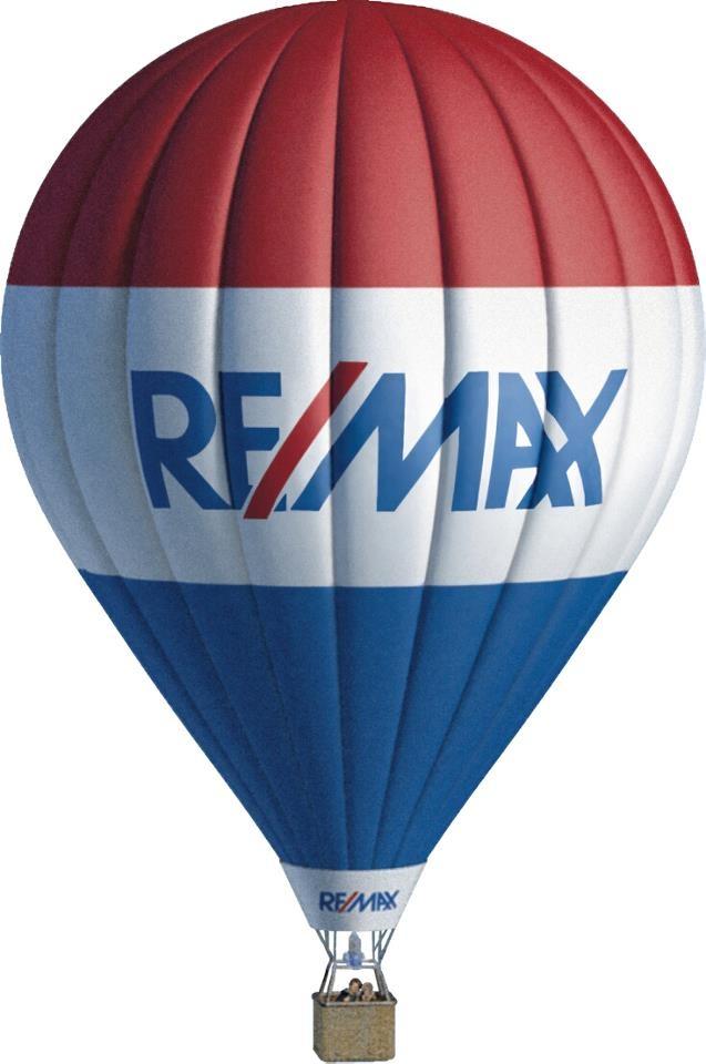 remax balloon remax matosinhos pinterest income