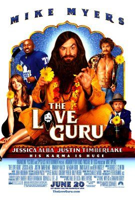 ジ #movie The Love Guru (2008) Full Movie online Without Membership Simple to Watch 1080p 720p