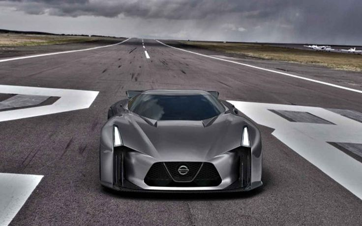 2018 Nissan GTR Release Date, Specs and Price   http://www.2017carscomingout.com/2018-nissan-gtr-release-date-specs-and-price/