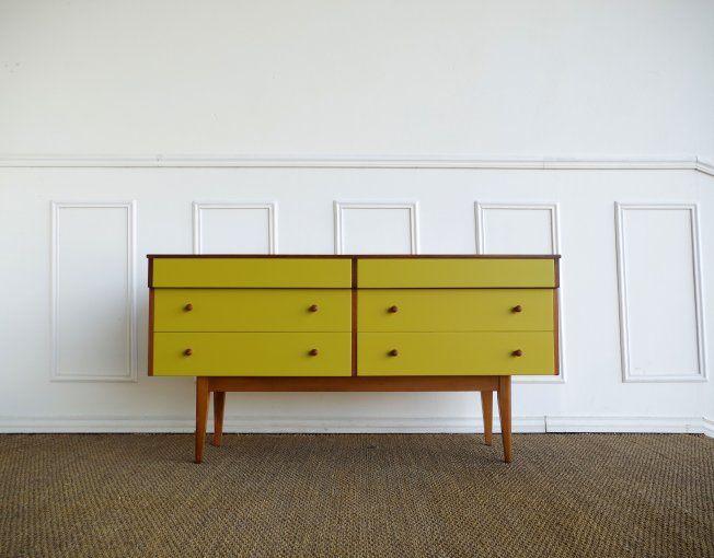 64 best appartement flo images on Pinterest Antique furniture