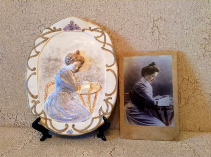 #ceramics #IrinaPirogova #prostyeludi