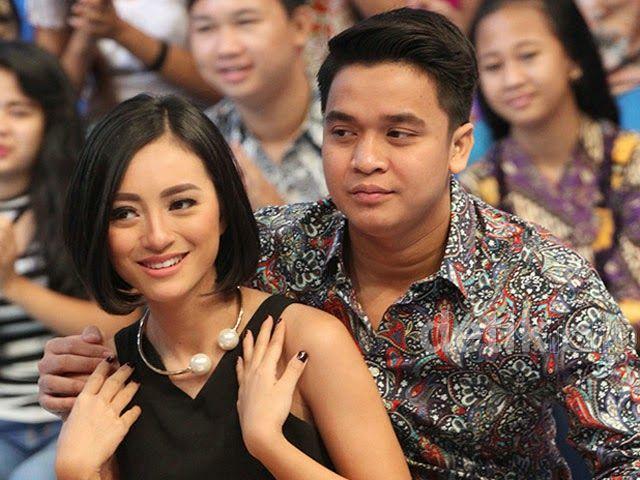 Gosip Lolita Agustine dan Billy Syahputra Menjalin Hubungan
