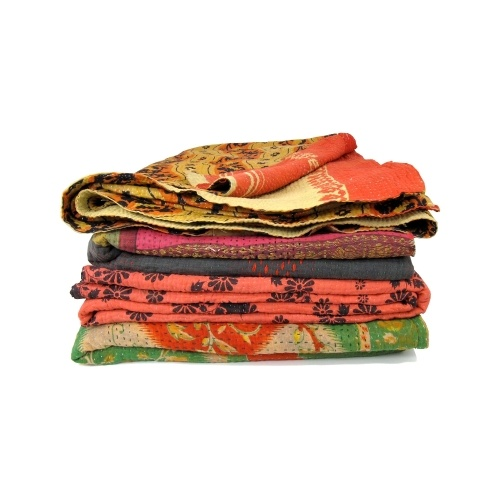 love these vintage indian blankets