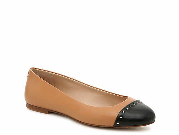 Women S Clearance Size 8 8 5 Dsw Kitten Heel Shoes Flat Shoes Women Womens Clearance