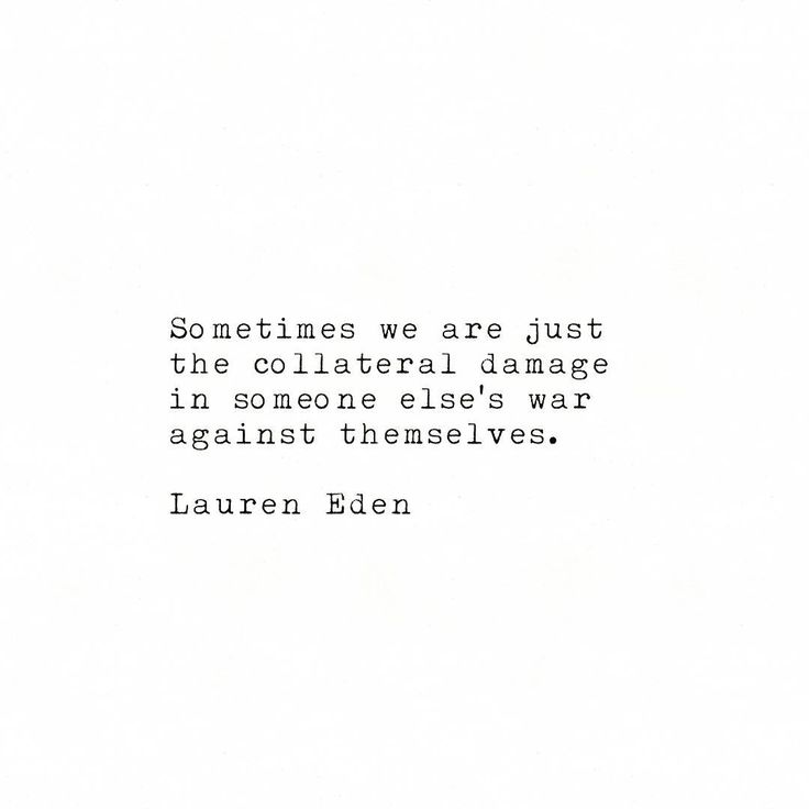 1237. Collateral Damage #ofyesteryear #laureneden