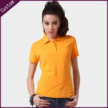 wholesale dry fit sport women's polo shirt   Best Buy follow this link http://shopingayo.space