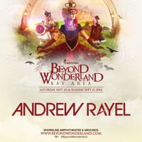 Andrew Rayel - Live @ Beyond Wonderland ( 21.09.2014 ) by Andrew Rayel on SoundCloud