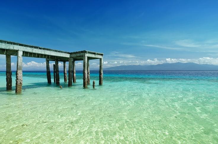 Maluku -