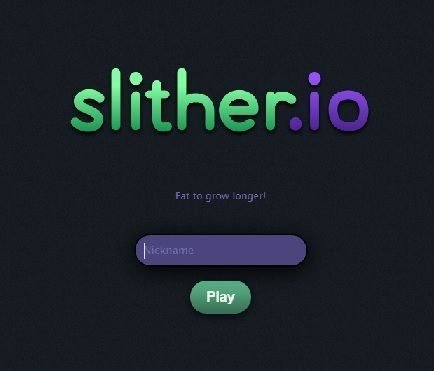 The science behind why Slither.io is SO addictive! Fascinating! #slitherio #gaming #science #bonkerstoys