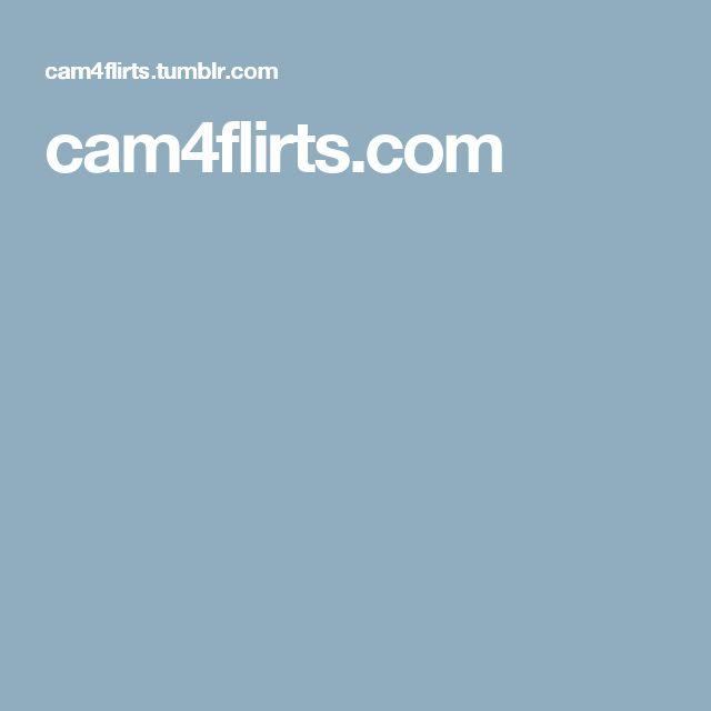cam4flirts.com