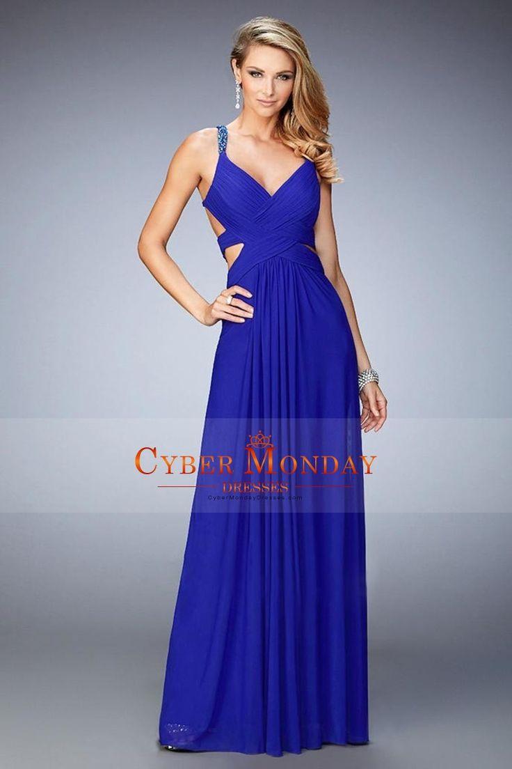Mejores 96 imágenes de vestidos en Pinterest | Vestido de baile ...