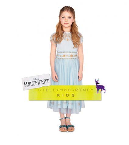 Stella McCartneys nye børnekollektion bringer Disney-magien ind i klædeskabet.
