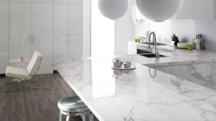 64 best wilsonart counters yes images on pinterest for High pressure laminate kitchen cabinets