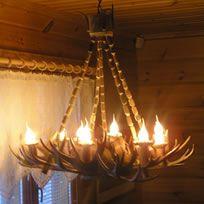 sarvikruunu http://www.hornwork.fi/
