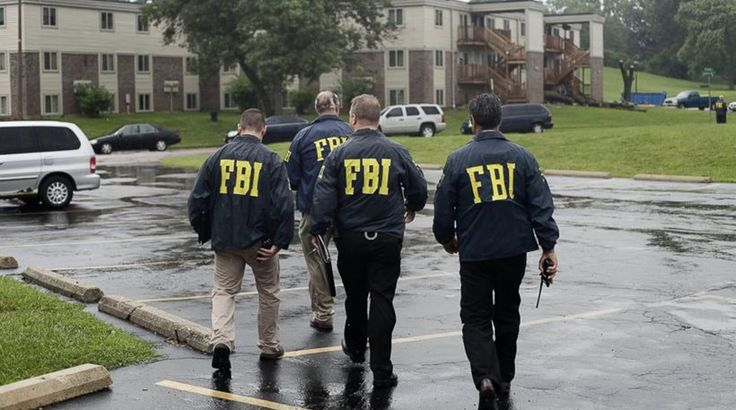 Σε τρομοκρατικό κλοιό το Νιου Τζέρσεϊ: Εκκενώθηκαν οκτώ σχολεία μετά από απειλή για βόμβες