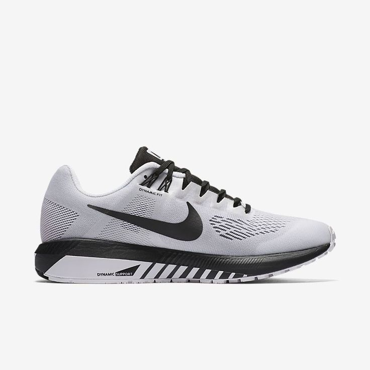 Nike Air Zoom Structure 21 Limited Edition Women's Running Shoe