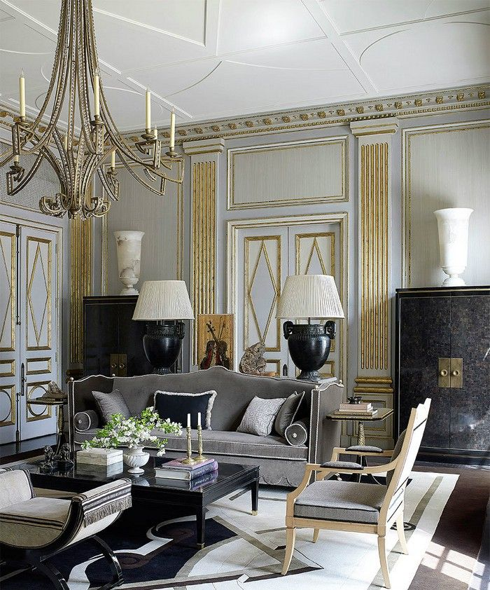 Best 25 Modern French Interiors Ideas On Pinterest French Interiors Modern French Kitchen
