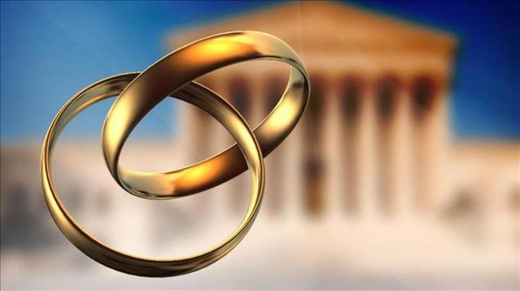 The  Virginia House of Delegates has given preliminary approval to a measure supporters say protects religious liberties, but critics say is an attack on gay rights.