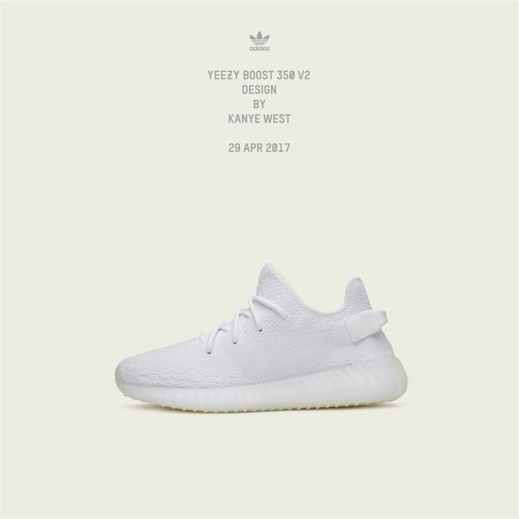 adidas  Kanye West Yeezy Boost 350 V2 - UA & SONS PR/ Assistant Buyer マスダのブログ