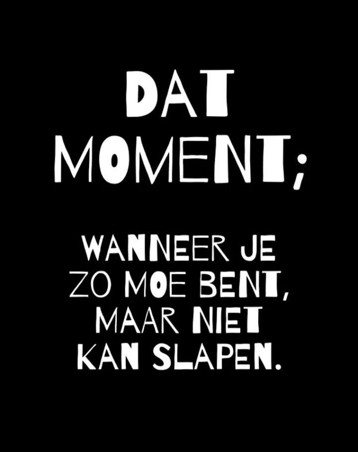 Citaten Uitleg Word : Best nederlandse citaten images on pinterest dutch