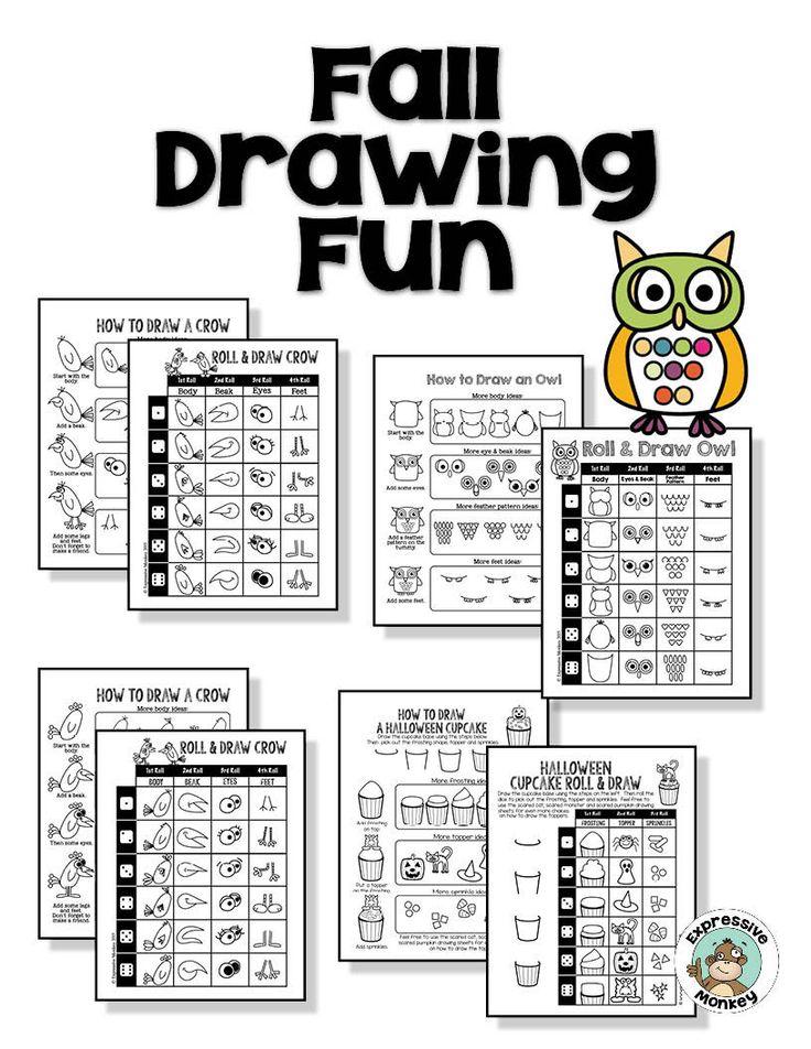 Scribble Drawing Crossword : Best dobókockás játékok images on pinterest art