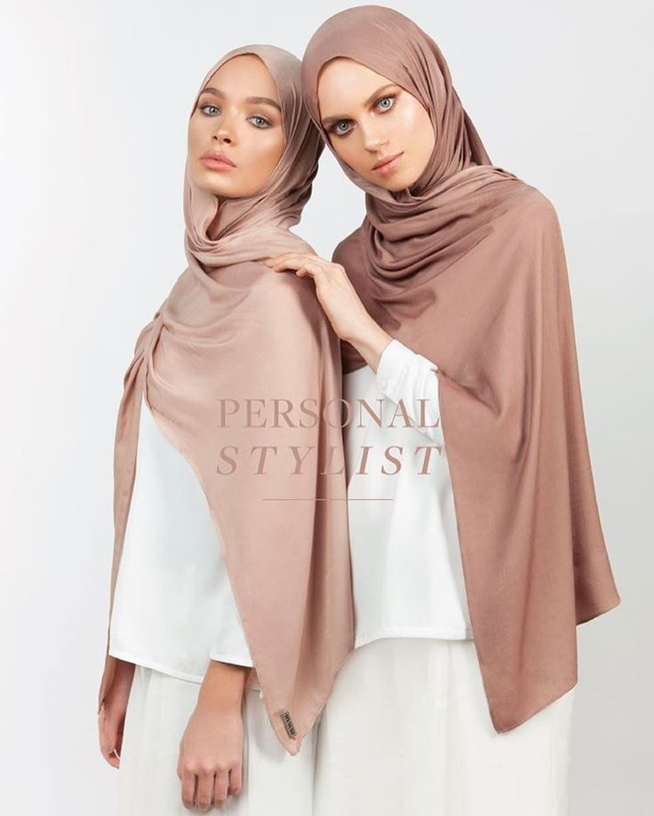INAYAH | Having trouble finding what suits you? Discover your new look and receive 1-1 style advice with the Personal Stylist at our London Showroom! To book your appointment kindly call 0203 735 7178 or for Showroom only, please visit www.inayahshowroom.com
