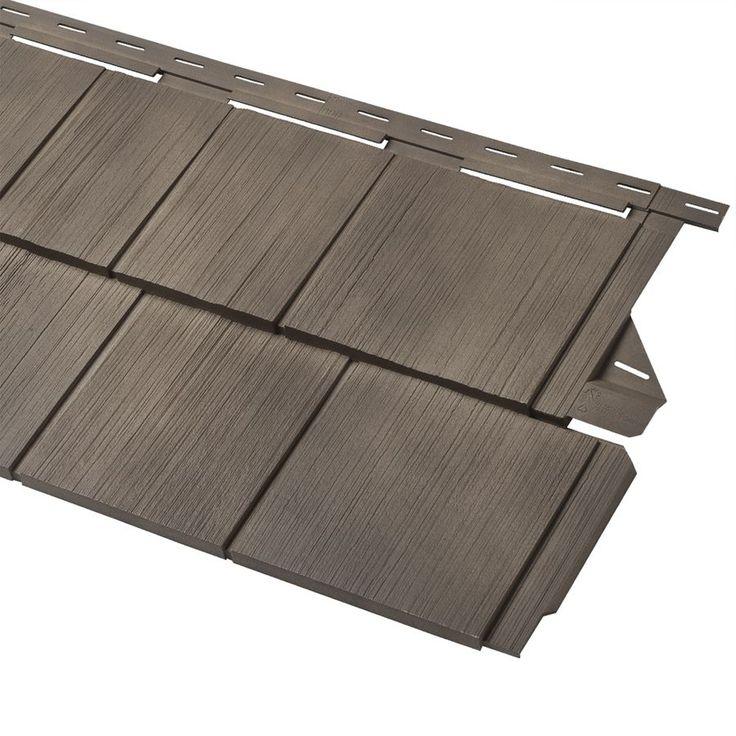Best 12 Best Metal Roofs Images On Pinterest Exterior Colors 400 x 300