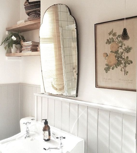 Interiors From Instagram We Wish Were Ours