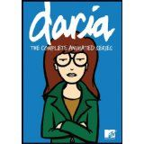 Daria: The Complete Animated Series (DVD)By Tracy Grandstaff