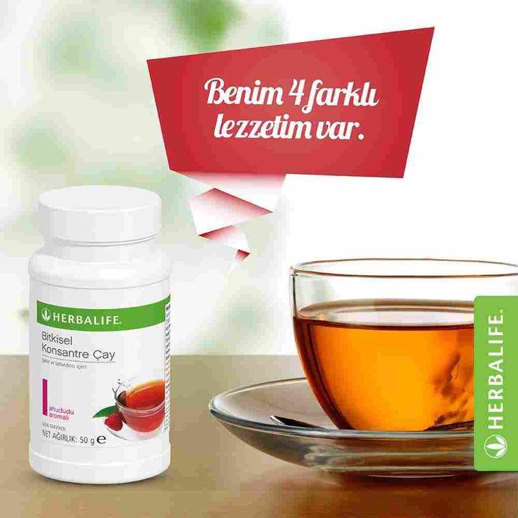 https://www.senintercihin.com/blog-detay/herbalife-caylari-zayiflatir-mi