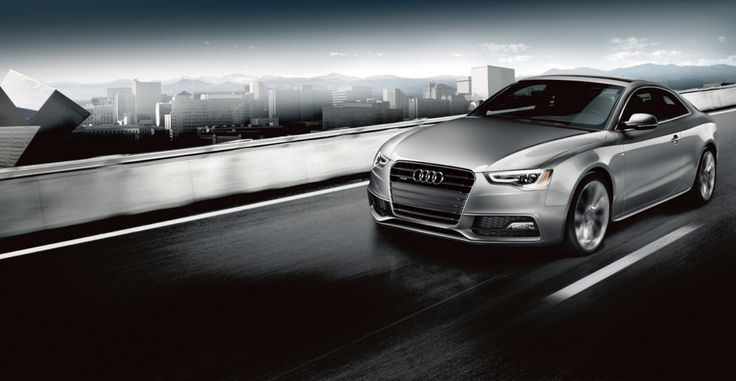 "Audi A5 Luxury Sports Coupes For Sale    Get Great Prices On Audi A5 Executive Coupes: [phpbay keywords=""Audi A5"" num=""500"" siteid=""1"" sortorder=... http://www.ruelspot.com/audi/audi-a5-luxury-sports-coupes-for-sale/  #AudiA5CompactExecutiveCoupes #AudiA5ForSale #AudiA5LuxurySportsCars #AudiA5SportsCoupeInformation #BestWebsiteDealsOnAudiCars #GetGreatPricesOnAudiA5ExecutiveCoupes #YourOnlineSourceForAudi"