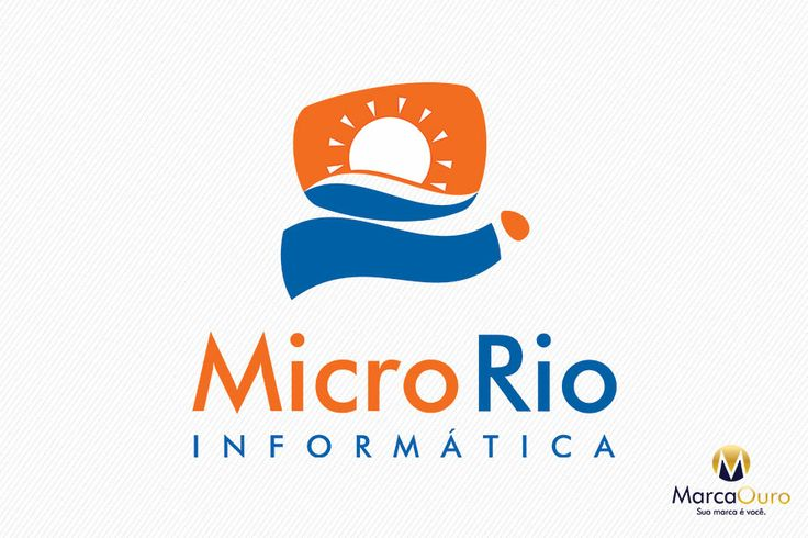 Marca Micro Rio Informática