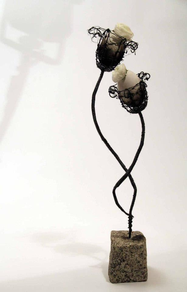 uffe balslev blomsterkunstner - Google-søk
