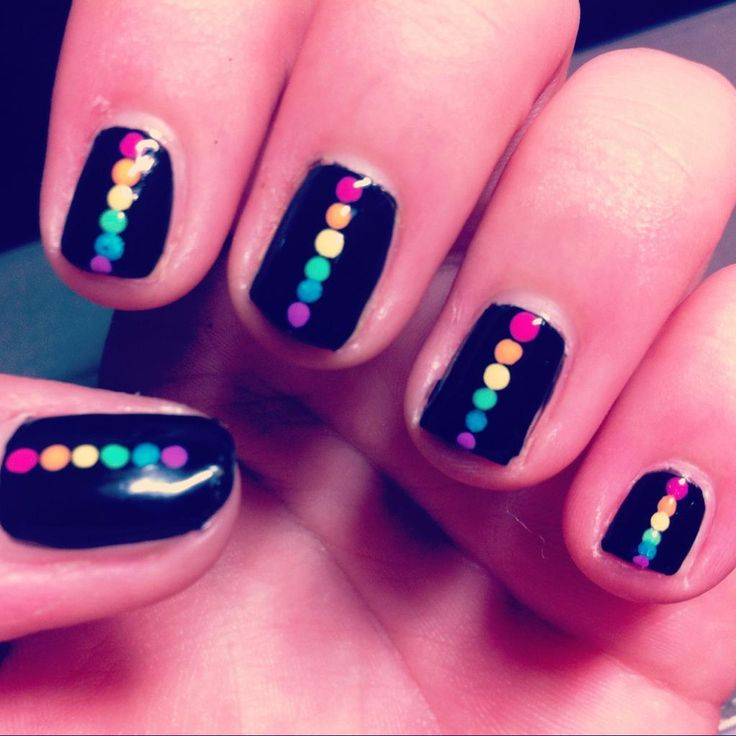 Pride Nail Designs: 25+ Best Ideas About Pride Outfit On Pinterest