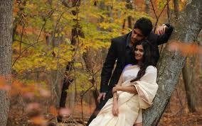 Aakaasam Enthuntundho lyrics – Ye Maaya Chesave songs - OnlyMovieLyrics #samantha #nagachaitanya #arrehaman #nareshlyer