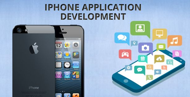As the iPhone application is being developed by companies, a DIY approach is somehow impossible. Only tech professionals can present an iPhone application for the use of people and businesses. http://www.kmdigitalmarketing.com/iphone-application-development-brisbane/