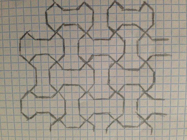 en segundo lugar con el modulo creado hice la red modular.