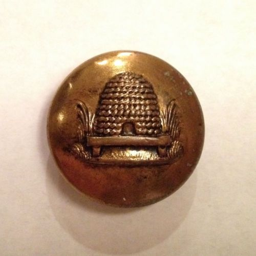 Anvil 83574 Ebony Antique Brass Beehive Door Knobs: 25+ Best Ideas About Antique Pictures On Pinterest