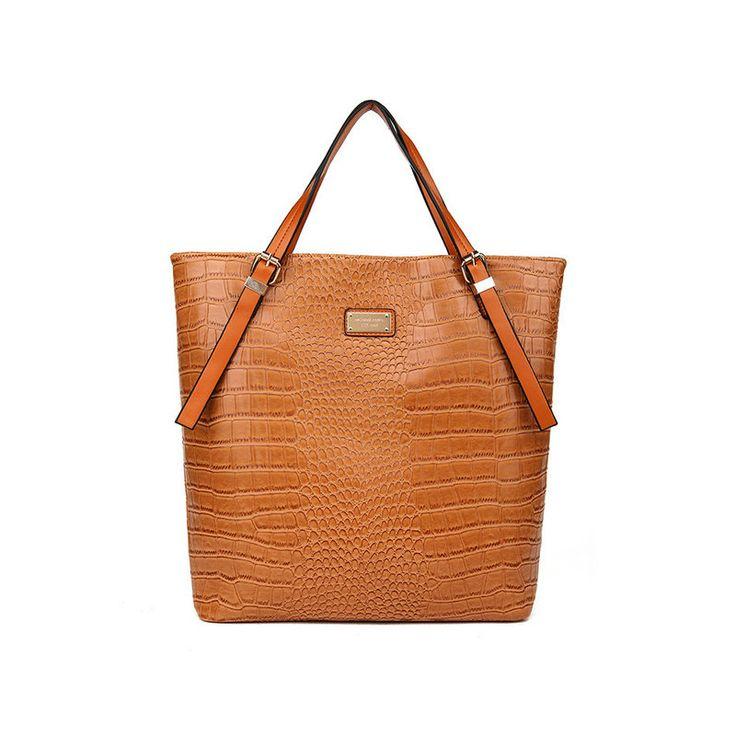 My MK bag!!! discount michael kors Handbags for cheap!!! $65.00