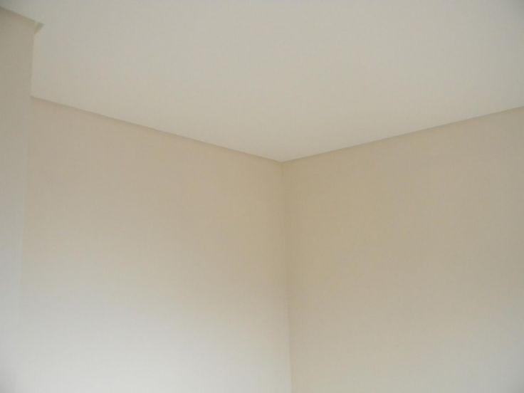 Cor algodao egipicio suvinil cores parede suvinil pinterest cores parede tinta parede - Simulador de pintura para paredes ...